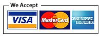 visa_mc_amex-logos